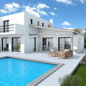 Maison avec terrain Villeneuve-de-la-Raho 105 m²