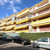 Cagnes sur Mer, Appartamento 3 stanze , 74 m2