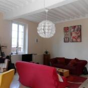 vente Maison / Villa 5 pièces Saligny