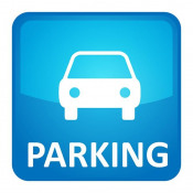 vente Parking Quimper