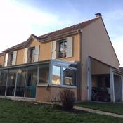 vente Maison / Villa 7 pièces Servon