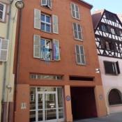Strasbourg, Studio, 29,64 m2