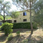vente Maison / Villa 6 pièces Tourves