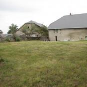 vente Maison / Villa 3 pièces Clermont