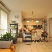 Saint Louis, Apartamento 3 assoalhadas, 65 m2