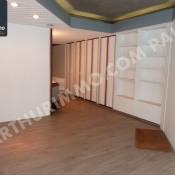 Vente appartement Pau 89500€ - Photo 5
