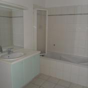 Rental apartment Saulxures les nancy 660€ CC - Picture 4