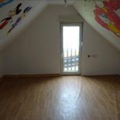 Vente maison / villa Soissons 85000€ - Photo 6