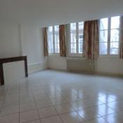 Vente appartement Chalon Sur Saone