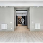 Barcelona, Apartment 3 rooms, 145 m2