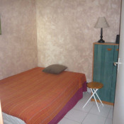 Rental apartment Sete 450€cc - Picture 4