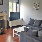 vente Maison / Villa 4 pièces Plouigneau