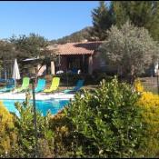 vente Maison / Villa 4 pièces Digne-les-Bains
