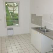 Issy les Moulineaux, Appartamento 2 stanze , 47 m2