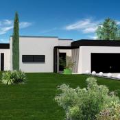 Maison 7 pièces + Terrain Saint-Genis-Laval