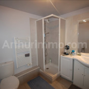 Vente appartement Frejus 138 000€ - Photo 4