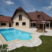 Vente maison / villa La Tour en Jarez