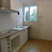 Location appartement Frejus 750€ CC - Photo 1
