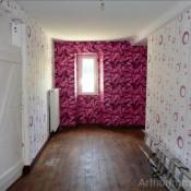 Vente maison / villa Thury harcourt 85660€ - Photo 6