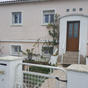 La Rochelle, Maison / Villa 1 pièces, 132 m2
