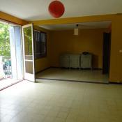 Cavaillon, Apartamento 4 habitaciones, 65 m2