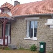 vente Maison / Villa 5 pièces La Baule Escoublac