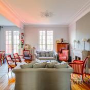 Courbevoie, casa antiga 7 assoalhadas, 200 m2