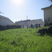 Saint Médard en Jalles, 254 m2