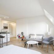 Paris 8ème, Studio, 24 m2
