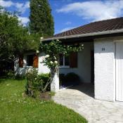 Vente maison / villa Soisy sur Seine