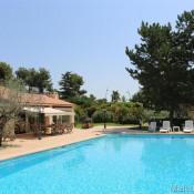 vente Maison / Villa 6 pièces Saint Marc Jaumegarde