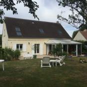 Vente maison / villa Villers St Frambourg
