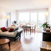 Igny, Apartamento 4 assoalhadas, 83 m2