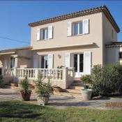vente de prestige Maison / Villa 5 pièces Toulon