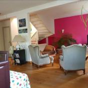 Vente maison / villa St philibert 459800€ - Photo 1