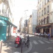 Paris 6ème, 70 m2