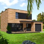 Maison 6 pièces + Terrain Mareuil-Lès-Meaux