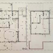 location Appartement 4 pièces St Paul