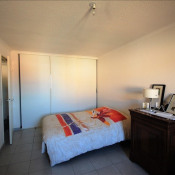 Vente appartement Frejus 138 000€ - Photo 5