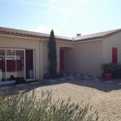 vente Maison / Villa 5 pièces Chauvigny