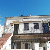 Marseille 12ème, Apartamento 2 assoalhadas, 34,81 m2
