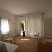 location Appartement 1 pièce Biot