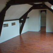 Rental apartment Villiers sur marne 680€ +CH - Picture 2