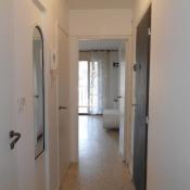 vente Appartement 1 pièce Nice Nord