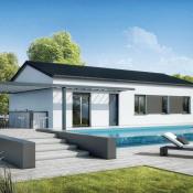 vente Maison / Villa 4 pièces Gémil