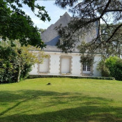 Vente de prestige maison / villa Auray 617 610€ - Photo 2