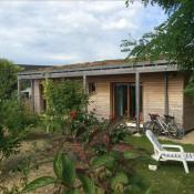 Vente de prestige maison / villa Soissons 280000€ - Photo 4
