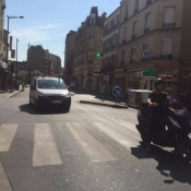 cession de bail Boutique Asnières-sur-Seine