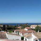 Marbella,  rooms, 208 m2