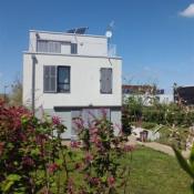 Bourges, casa de campo isolada 5 assoalhadas, 116,95 m2